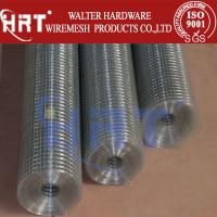 Best selling products in europe/Best sell welded wire mesh Manufactures
