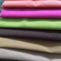 polyester micro jacquard cut velvet fabric used for sofa for sale of textilesales. Black Bedroom Furniture Sets. Home Design Ideas