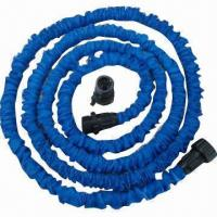 X Hose Super Strong and Lightweight Manufactures