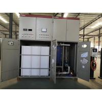 China Professional Electrical LV Panel MNSDrawable With High Protection Grade on sale
