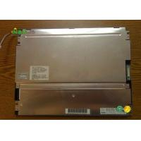 NL6448BC33-54 10.4 inch NEC LCD Panel 211.2×158.4 mm for Industrial Application Manufactures