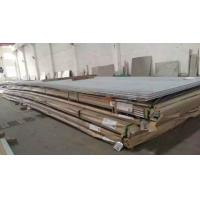 Inconel 625 / UNS N06625 Nickel Alloy Plate / Nickel Alloy Round Plate