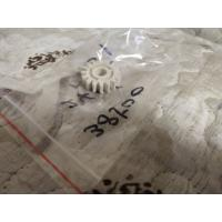 Buy cheap Plastic Konica R1 R2 Minilab Spare Parts 3850 02416 385002416B 3850 02416B from wholesalers