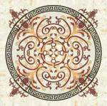 cheap carpet porcelain tile Manufactures