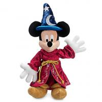 Disney Parks 2016 Sorcerer Mickey Mouse New design for Promotion Manufactures
