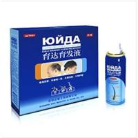 Stop hair loss in 7 days and hair re-growth within 15 days-028 Manufactures
