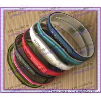Quality PURE Power Blance Bracelets for sale