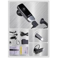 China bluetooth stereo headset for sony ericsson on sale