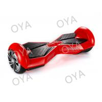 Sports Vehicle E Self Balance Electric Scooter  For Short Transportation or Fun Both Indoor And Outdoor Use Manufactures