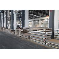 China Mirror Finish Stainless Steel Corrugated Roofing Sheets Patterned Decorative on sale