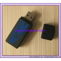 PS3 JB2 true blue usb dongle Manufactures