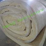 Rockwool Insulation Blanket Bare Manufactures