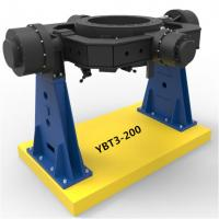 Buy cheap Three Axis Ship Motion Simulator Position Swing Test Table With High Accurate from wholesalers