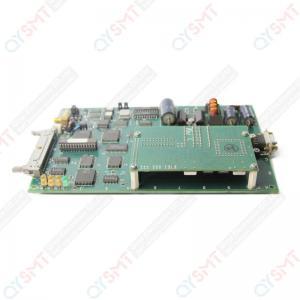 SMT SPARE PARTS JUKI CYBEROPTICS LASER CONTROL CARD 6604030 Manufactures