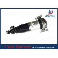 7L6616020 Rear Right  Air Ride Suspension For Audi Q7 VW Touareg Manufactures