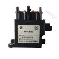Panasonic AEV18024 Automotive Relays 80A,  Meily industrial parts supply for big sale Manufactures
