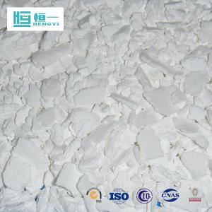 74% 77% 94%min Calcium Chloride,  Calcium Chloride Anhydrate, Calcium Chloride Dihydrate Manufactures