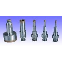 China Sintered Diamond Drill Core Bit on sale