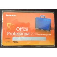 Office 365 personal 5PC key 100% origianl FPP key or OEM online activate Manufactures