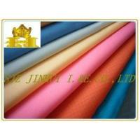 100% Polyester Fabric Manufactures