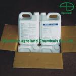 Bacillus Thuringien-sis 17.6%SC Biopesticides Organic 2712-78-9 Manufactures