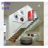 China factory price stainless steel standoff bracket glass railing design on sale