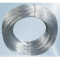 China For spring in irrigation system Spring Wire high corrosion resistance on sale