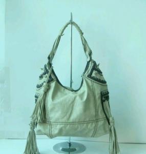 Fashion Handbag /Desinger Handbag/ Evening Handbag (DSC04828) Manufactures