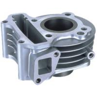 Motorcycle Engine Parts Cylinder GY6-50 Manufactures
