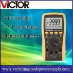 Digital Multimeter VICTOR 88E Manufactures