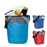 China COOLER LUNCH BAG - MINI COOL BAG FOR DINNER - WORK SCHOOL FOOD & DRINK CARRIER on sale