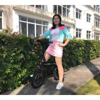Foldable Portable Mobility Scooters Rechargeable Lithium Polymer Battery Manufactures