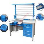 dental lab equipment, lab bench Manufactures