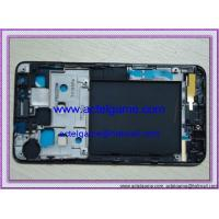 Samsung Galaxy S2 i9100 Front Case  Samsung repair parts Manufactures