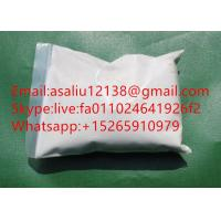 99% Drostanolone Propionate Steroid Hardening Musculature Slow Acting pure 99.9% Manufactures