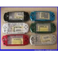 PSP3000 Full Housing Shell PSP3000 repair parts Manufactures