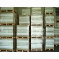 Buy cheap CPP Film, Metallized from wholesalers