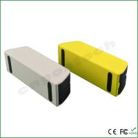 China MS09 X6 High Quality Mag Card Reader\/mini Magnetic Card Reader Mini Portable Magnetic Cube Card Reader on sale