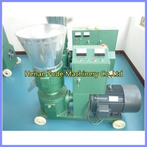 pellet machine, saw dust pellet machine, feed pellet machine