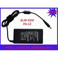 China Very Popular Universal Laptop Adapter of Slim 65W on sale