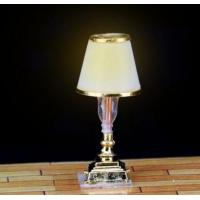 China model metal table lamp,1:20 miniature table lights,metal building light,architectural model accessories,model materials on sale