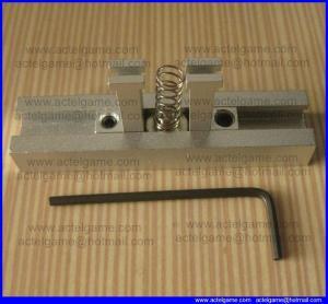 BGA Reballing Station Heating Directly Microsoft Xbox360 repair parts Manufactures