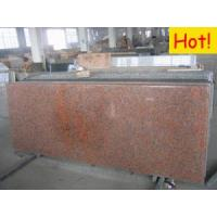G562 Kitchen Countertop (LY-353) Manufactures