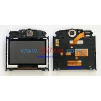 """""""Blackberry 7290 LCD China Company"""" """"Blackberry 7290 LCD China Companies"""" Manufactures"""