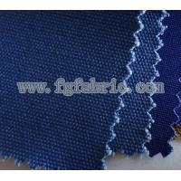 Anti UV and flame retardant fabric for awning fabric SFF-087 Manufactures