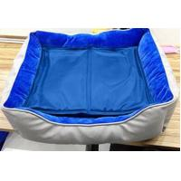 Pet cool mat-Gel cool mat,Cool Ice Pad,Summer Keep Cool Bed Kimpets,Dogs Cat Cage Cushion,Premium Pet Cold Gel Pad Manufactures