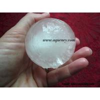 Silicone Ice Ball Mold, Ice Ball Maker - Chilling your drinks longer Manufactures
