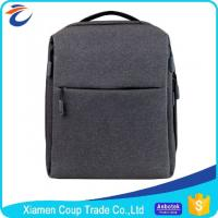 Eminent 19 Inch Office Laptop Bags , Womens Fashion Backpacks Multi Color Manufactures
