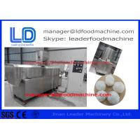 China Three Phases Modified Starch Processing Machine For Cassava Starch on sale