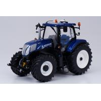 SHMC304 4WD 4 Wheel Drive Tractors ENGINE is LRC4108 LOAD is 2700 kg Manufactures
